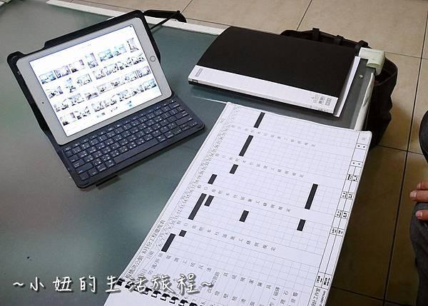 12 采坊設計 室內設計推薦 裝潢推薦 台北設計師.jpg