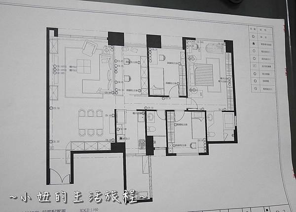 16 采坊設計 室內設計推薦 裝潢推薦 台北設計師.jpg