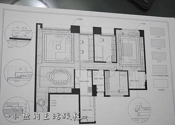 17 采坊設計 室內設計推薦 裝潢推薦 台北設計師.jpg