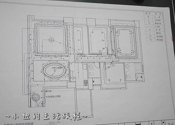 18 采坊設計 室內設計推薦 裝潢推薦 台北設計師.jpg