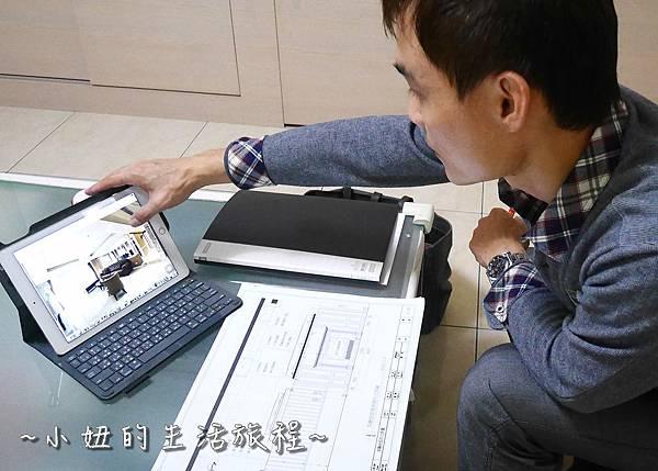 21 采坊設計 室內設計推薦 裝潢推薦 台北設計師.jpg