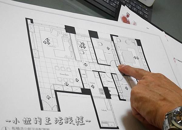23 采坊設計 室內設計推薦 裝潢推薦 台北設計師.jpg