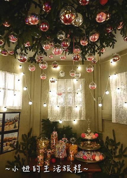 14 2016 BELLAVITA 聖誕節  貴婦百貨耶誕樹.JPG
