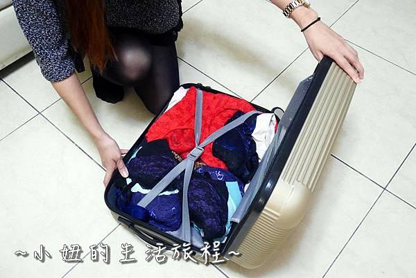 03茱莉頂級訂製塑身衣 台北 新北 塑身衣 產後 .JPG