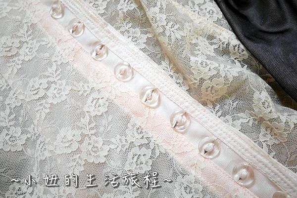 16茱莉頂級訂製塑身衣 台北 新北 塑身衣 產後 .JPG