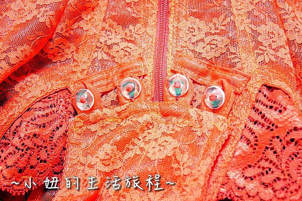 17茱莉頂級訂製塑身衣 台北 新北 塑身衣 產後 .JPG