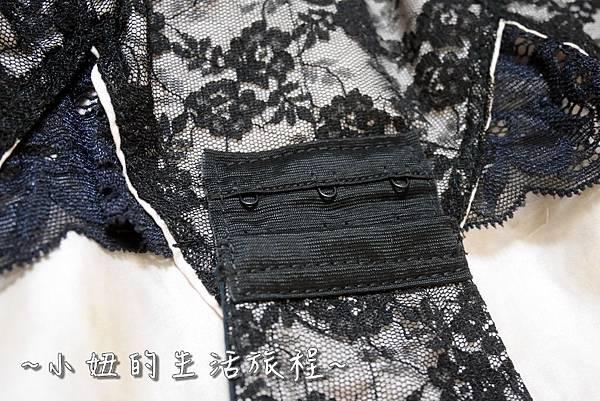 18茱莉頂級訂製塑身衣 台北 新北 塑身衣 產後 .JPG