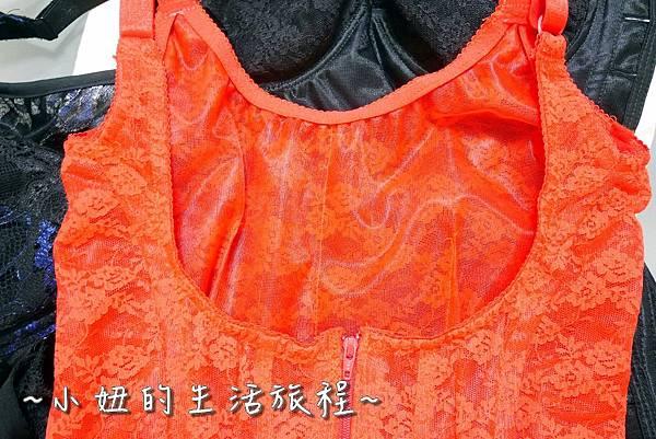 24茱莉頂級訂製塑身衣 台北 新北 塑身衣 產後 .JPG