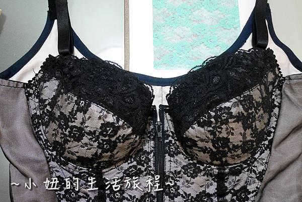 25茱莉頂級訂製塑身衣 台北 新北 塑身衣 產後 .JPG