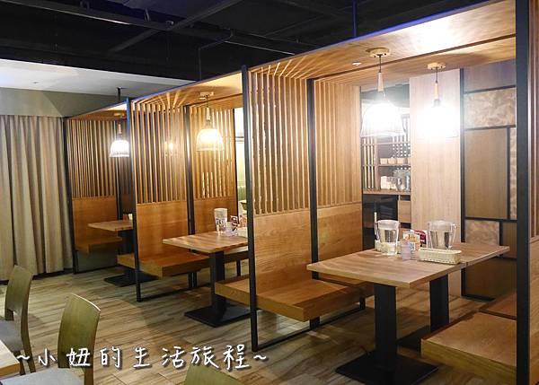 03 Izumi Curry 南港店.JPG