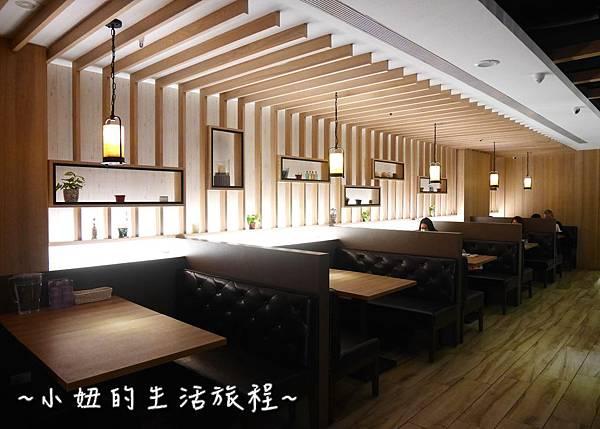 04 Izumi Curry 南港店.JPG