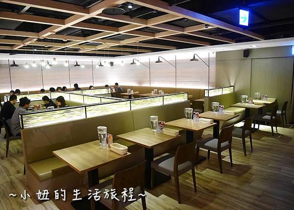 05 Izumi Curry 南港店.JPG