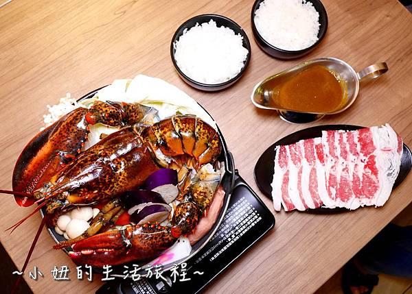 13 Izumi Curry 南港店.JPG