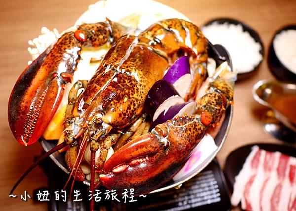 14 Izumi Curry 南港店.JPG