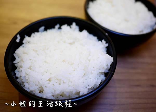 17 Izumi Curry 南港店.JPG