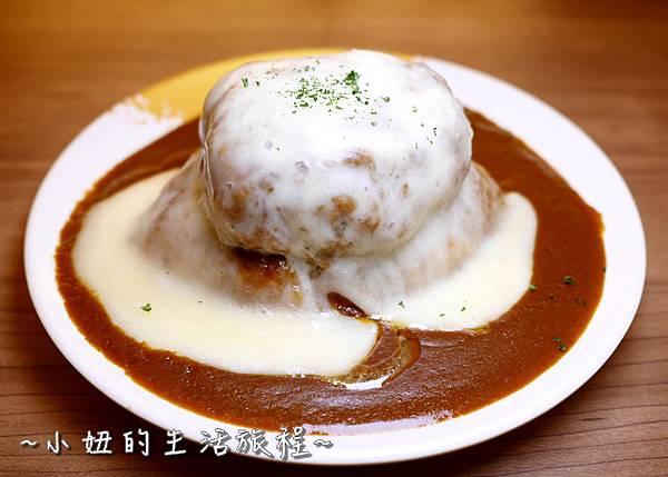 18 Izumi Curry 南港店.JPG