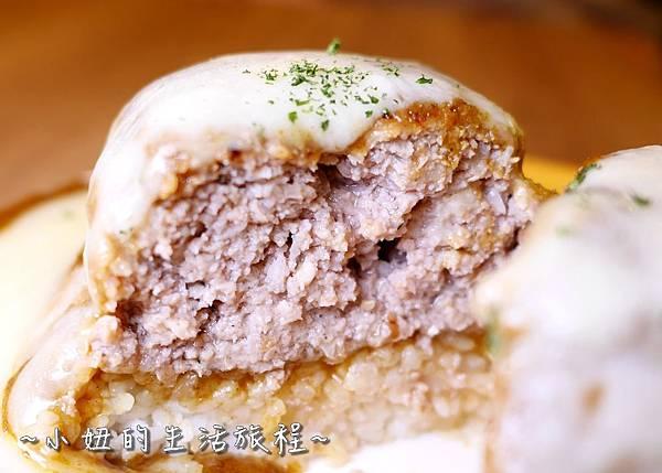 19 Izumi Curry 南港店.JPG