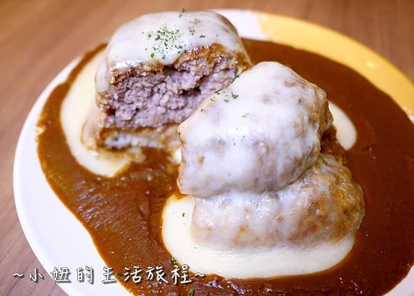 20 Izumi Curry 南港店.JPG