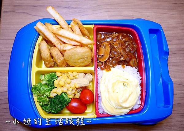 21 Izumi Curry 南港店.JPG