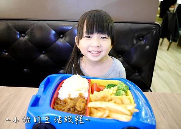 22 Izumi Curry 南港店.JPG