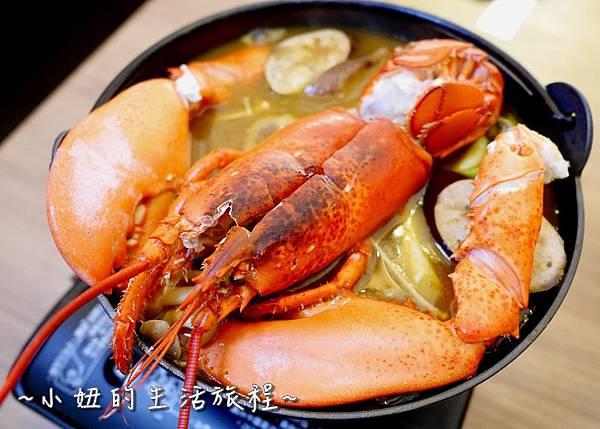 23 Izumi Curry 南港店.JPG