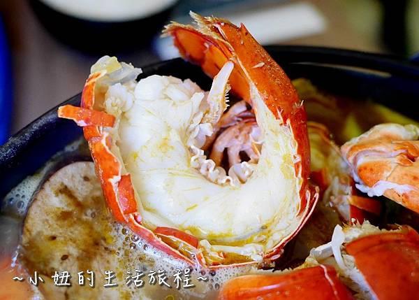 25 Izumi Curry 南港店.JPG
