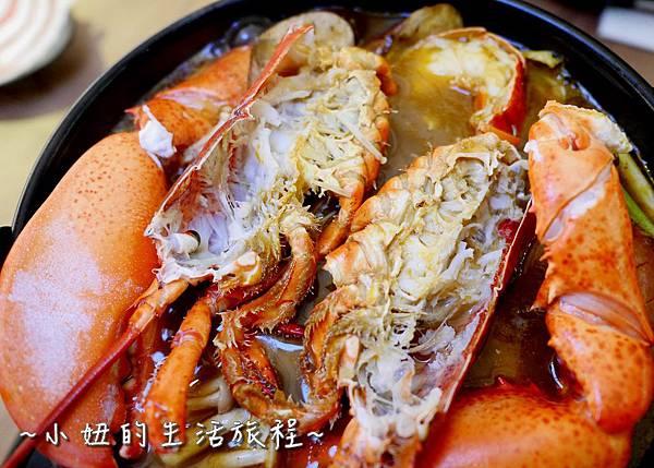 26 Izumi Curry 南港店.JPG