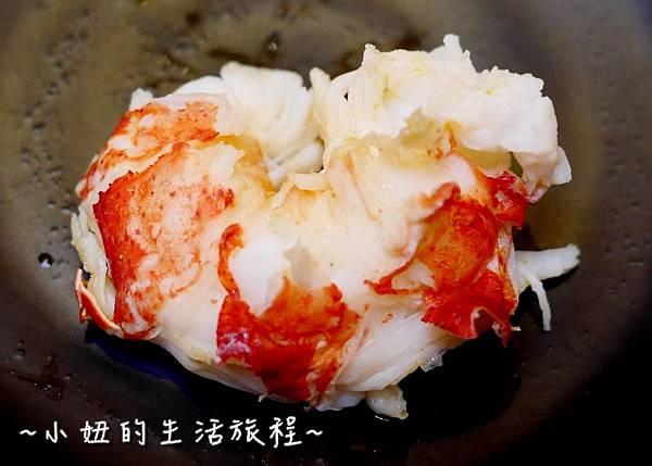 27 Izumi Curry 南港店.JPG