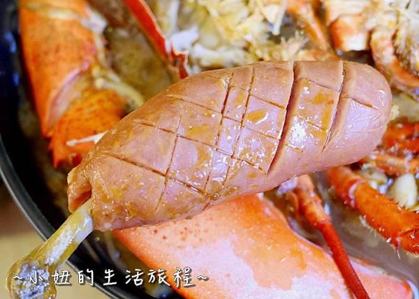 30 Izumi Curry 南港店.JPG
