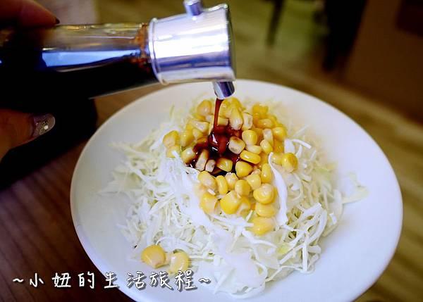 33 Izumi Curry 南港店.JPG