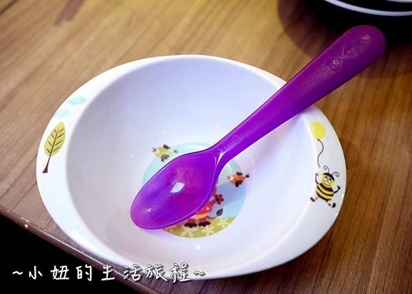 34 Izumi Curry 南港店.JPG