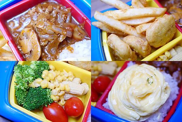 50 Izumi Curry 南港店.jpg