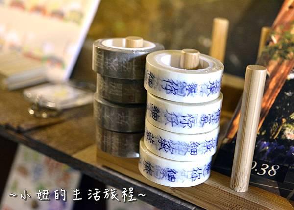 09 新竹關西景點  關西文創街.JPG