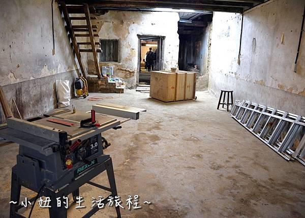 29 新竹關西景點  關西文創街.JPG
