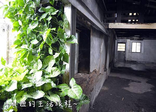 32 新竹關西景點  關西文創街.JPG