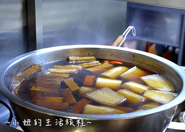 04 新竹關西景點  關西美食  ㄤ咕麵 安咕麵.JPG