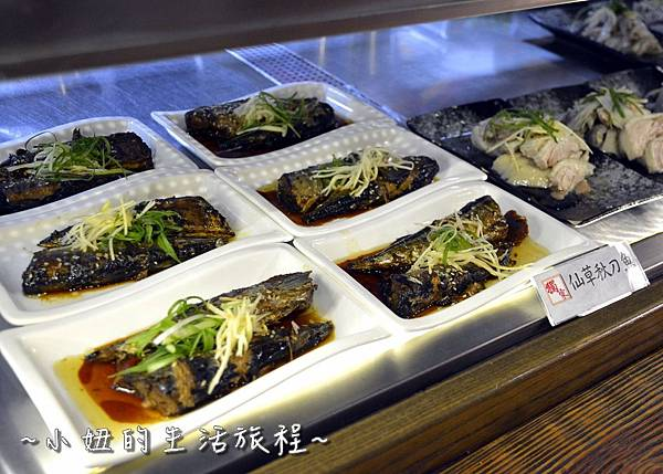 05 新竹關西景點  關西美食  ㄤ咕麵 安咕麵.JPG
