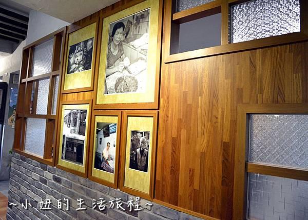 09 新竹關西景點  關西美食  ㄤ咕麵 安咕麵.JPG