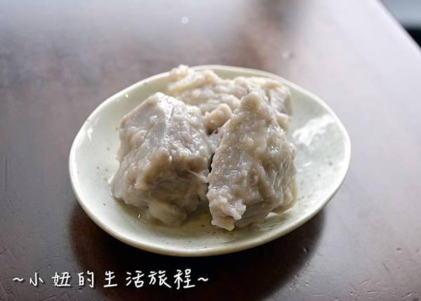 21 新竹關西景點  關西美食  ㄤ咕麵 安咕麵.JPG