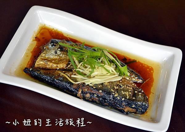 22 新竹關西景點  關西美食  ㄤ咕麵 安咕麵.JPG