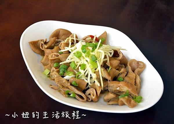 23 新竹關西景點  關西美食  ㄤ咕麵 安咕麵.JPG