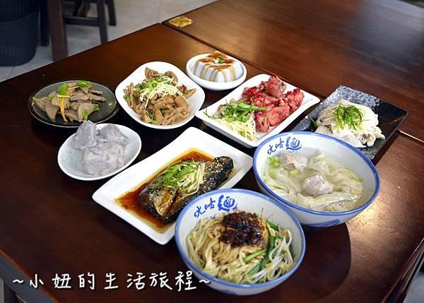 30 新竹關西景點  關西美食  ㄤ咕麵 安咕麵.JPG