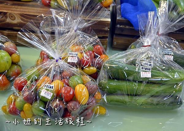 59新竹關西親子景點  金勇DIY 蕃茄農場 親子DIY  新竹休閒農場.JPG