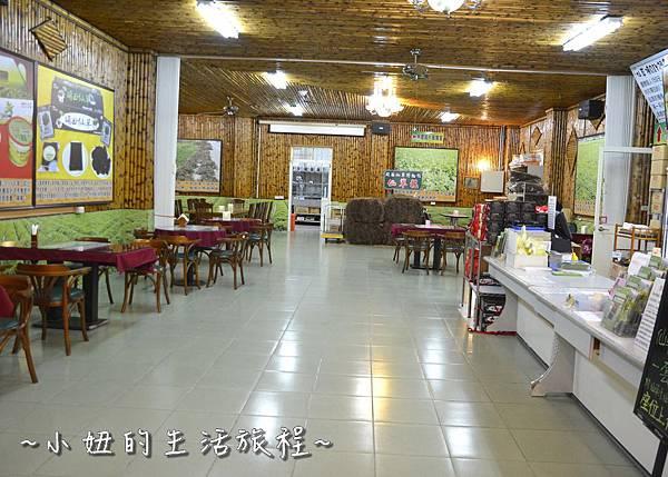 106 新竹關西親子景點  關西仙草博物館 仙草DIY   親子休閒農場.JPG
