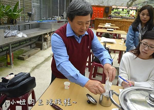 127 新竹關西親子景點  關西仙草博物館 仙草DIY   親子休閒農場.JPG
