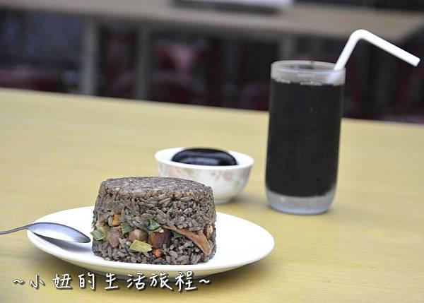 139 新竹關西親子景點  關西仙草博物館 仙草DIY   親子休閒農場.JPG