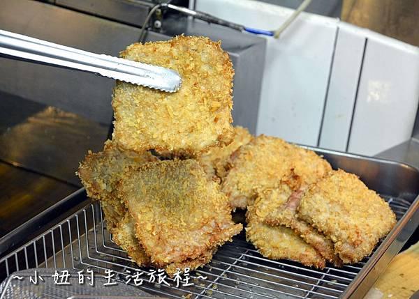 205  新竹關西服務站  國道美食NO.1 關西便當 梅干扣肉便當 客家便當 .JPG