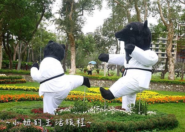 32  2016士林官邸菊展  菊花展.JPG