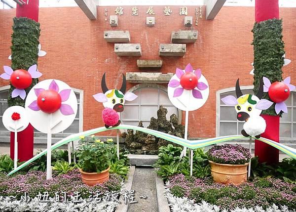 48  2016士林官邸菊展  菊花展.JPG
