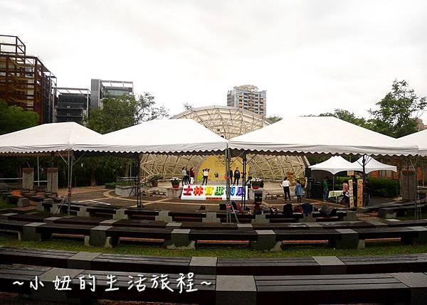 72  2016士林官邸菊展  菊花展.JPG